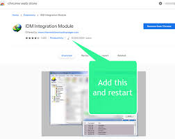 After you updated internet download manager to its latest version, it may also install missing idm extension opera which will automatically integrate idm in your browser. How To Add Idm Extension In Chrome Manually Sociallypro