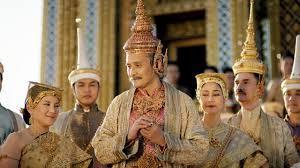 ศรีอโยธยา ภาค ๒' ถ่ายทำฉากใหญ่ 'สมโภชพระพุทธบาท' – innnews