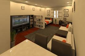 Small One Bedroom Apartment Designs One Bedroom Apartment Designs Example Ikea Small Apartment Floor