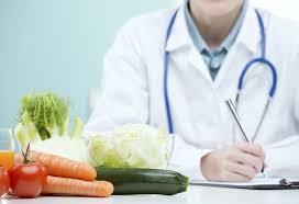 что нельзя есть при простатите и аденоме