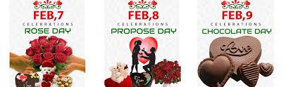 main banner second slide third slide valentine s day gifts