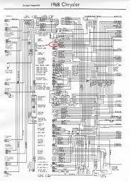 1964 chrysler wiring schematic great installation of wiring diagram • 1964 chrysler 300 wiring diagram avniroi com u2022 rh avniroi com 2001 chrysler sebring wiring diagram wiring schematics for 2003 chrysler pt cruiser