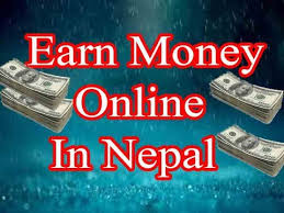 earn money online in out investment review writing job earn money online in out investment review writing job