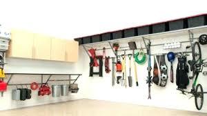 monkey bars garage storage. Garage Wall Shelving Heavy Duty Amazing Monkey Bar Storage In . Bars