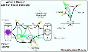 3 way light dimmer switch diagram awesome dimmer switch for ceiling fan light and ceiling fan light me dimmer switch installation 1 way switch wiring dimmer