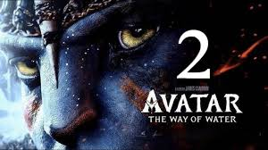 Avatar 2 (2021) Movie: Review, Release Date, Plot, Cast & More!
