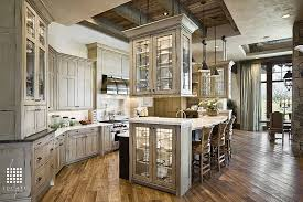 Unique Kitchen Island Lighting Unique Kitchen Islands Inspiring Ideas Luxury With Island Where One End Has A Lighting
