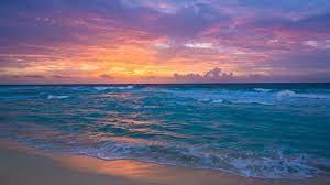 4K Ultra HD Ocean Wallpapers - Top Free ...