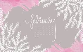 february wallpaper hd. Unique February 1920x1200 Desktop Wallpaper Calendar 2017 February Calendar Wallpaper  Free 75 Wallpapers U2013 Hd And February Hd A