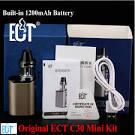 Электронные Сигареты, Атомайзеры для электронных сигарет