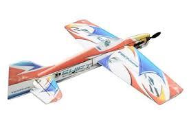 <b>Радиоуправляемый самолет Techone</b> Swift EPP KIT - TO-SWIFT