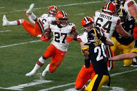 cleveland browns erase history with