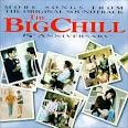 The Big Chill: More Songs from the Original Soundtrack