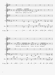 America Medley Anthem Lights Sheet Music Gold Sheet Music Composed By Kiiara 2 Of 17 Pages Sheet