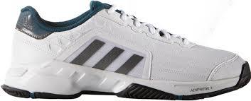 adidas mens shoes. adidas men\u0027s barricade court 2 tennis shoes mens