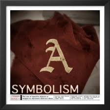 essay writing tips to literary term symbolism symbolism please copy the following definition of symbolism into the literary terms section of your notebook included below is a list of literary terms that