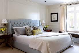 cool cheetah print bedding in bedroom