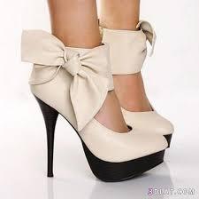 اروع احذية كعب عالي images?q=tbn:ANd9GcS