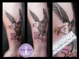 Tatuaggio Must Simboli Loghi Violet Fire Tatuaggi Maranello