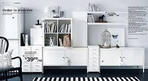 ikea black furniture. 11 Dingen Die Je Niet Wist Van IKEA Ikea Black Furniture L