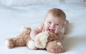 cute baby boy wallpapers for mobile baby wall