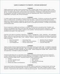 Writing Skills Resume Beautiful Customer Service Resumes Accounts