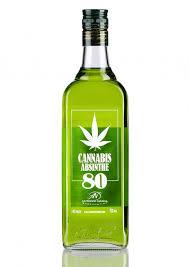 liquid mariuana
