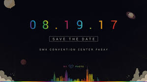 Asus Sends Out Invites For August 19 Event Gsmarena Com News