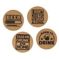 Aufkleber Drogen Alkohol Sprueche Aufkleber Sticker Button Humor