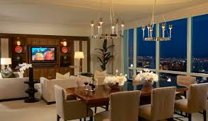 3 Bedroom Penthouses In Las Vegas Ideas Collection Interesting Decoration