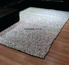 felt stone rugs natural stone rectangle felt ball rug felt stone rugs mimic real rocks felt stone rugs