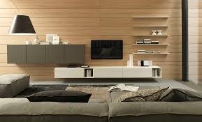 Progettazione Di Interni Milano : Arredamento per interni outlet milano in italia