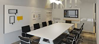 interior design office. Commercial Office Interior Design And Space Renovation In