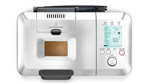 Best Bread Makers 2019 Make Amazing Bread At Home Every Time