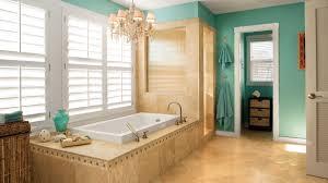 7 Beach Inspired Bathroom Decorating Ideas Southern Living Beach Ocean Themed Bathroom