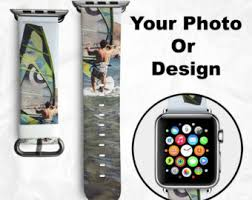 iphone watch bands. iphone watch bands