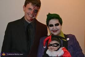 batman villain costumes. Beautiful Villain In Batman Villain Costumes M