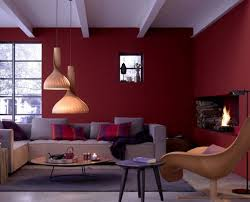 best ideas to decorate with lights low ceilings best ideas to decorate with lights low ceilings