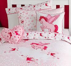 full size of bedding dazzling unicorn bedding 61mq6jsz9mljpg surprising unicorn bedding close1jpg