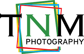 Image result for tmn photography logo