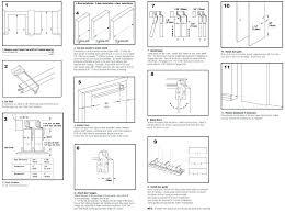 bifold closet doors hardware closet door hardware installation closet door parts closet doors installation instructions closet
