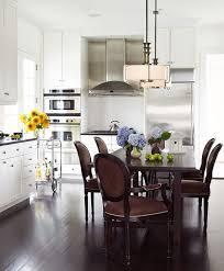 eat in kitchen furniture. + ENLARGE Eat In Kitchen Furniture E