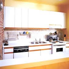 formica kitchen cabinets can you paint kitchen cabinets kitchen decor theme ideas laminate kitchen cabinets cost