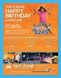 Sky Zone In Memphis 23 Best Skyzone Images Sky Zone Trampoline Park Indoor