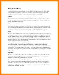 rio blog page just another wordpress site how to write a memo how to write a memo 1 638 jpg cb 1432345059