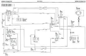 john deere stx38 wiring schematic wiring diagram libraries stx 38 wiring diagram the structural wiring diagram u2022stx 38 wiring schematic wiring diagram third