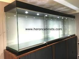 black display cabinet black glass cabinet black glass display cabinet for marvel figures black glass door cabinet black glass cabinet black display cabinets