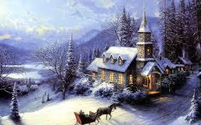 winter mac backgrounds christmas mac wallpaper