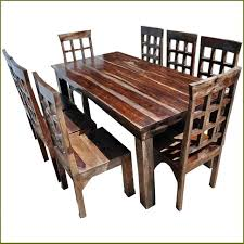 indian dining table and chairs woodwork long island rosewood dining table log bunk bed plans free indian dining table