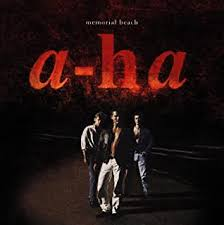 A-HA: Headlines and Deadlines - The Hits of A-Ha ... - Amazon.com